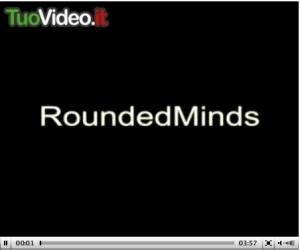RoundedMinds