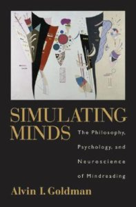 simulating-minds